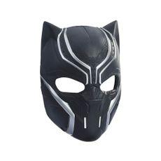 Marvel-mascara-de-Pantera-negra-1-22848