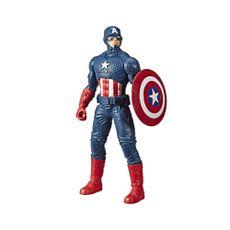 Avengers-figura-de-Captain-Am-rica-1-22839