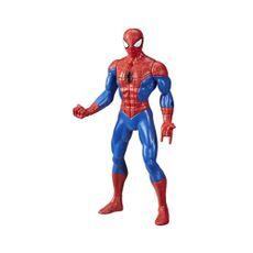 Avengers-figura-de-Spider-Man-24cm-1-22842