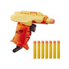Nerf-Alpha-strike-lanzado-de-juguete-Stinger-SD-1-1-22864