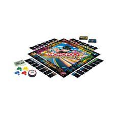 Monopoly-Speed-1-22809