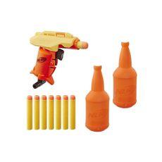Nerf-Alpha-strike-Stinger-SD-1-1-22862