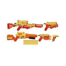 Nerf-Alpha-strike-gran-pack-de-Misi-n-1-22860