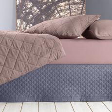 Fald-n-onix-ultrawave-Queen-azul-bali-1-23015