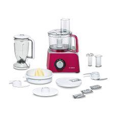 Robot-de-cocina-800w-MCM42024-1-23135