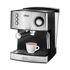 Cafetera-expres-850w-20-bar-Acero-Inox-CE7240-1-23127