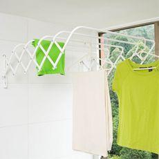 Tendedero-de-ropa-de-60cm-Blanco-1-23139