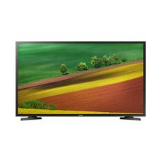 Televisor-plano-32-Smart-Tv-32J4290-Samsung-1-23172