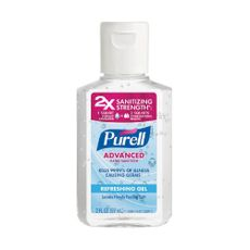 Gel-sanitizador-refrescante-60ml-advanced-1-23180