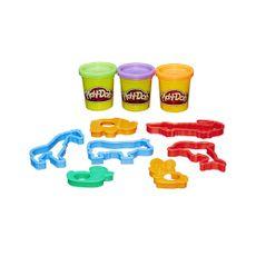 Play-Doh-cubeta-de-animales-1-23219