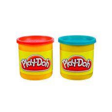 Play-Doh-pack-de-2-un-azul-y-rojo-1-23220