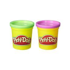 Play-Doh-pack-de-2-un-morado-y-verde-1-23222