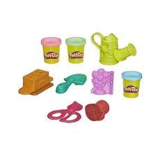 Play-Doh-jard-n-de-colores-1-23244