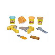 Play-Doh-herramientas-divertidas-1-23245