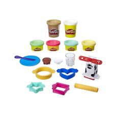 Play-Doh-Kitchen-creations-leche-y-galletas-1-23270