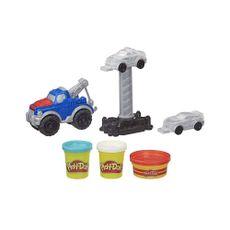 Play-Doh-Wheels-cami-n-gr-a-de-juguetes-1-23249