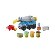 Play-Doh-Wheels-cami-n-de-cemento-1-23252