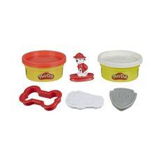 Play-Doh-mysteries-set-Paw-Patrol-1-23243