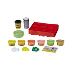 Play-Doh-Kitchen-creations-kit-de-Sushi-1-23253