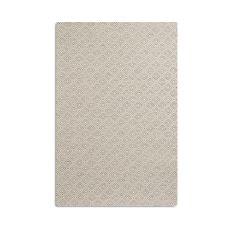 Alfombra-INDY-beige-con-cuadraditos-160x230cm-1-23272