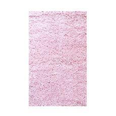 Alfombra-Luxury-shaggy-rosado-160x160cm-1-23200