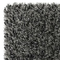 Alfombra-CONGA-color-Negro-80x150cm-1-23283