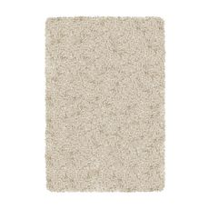 Alfombra-DOLCE-color-Beige-oscuro-160x230cm-1-23288