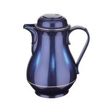 Termo-330-1-litro-color-Azul-oscuro-1-23321