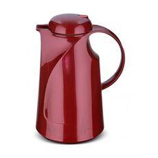 Termo-280-1-litro-color-Borgo-a-brilloso-1-23318