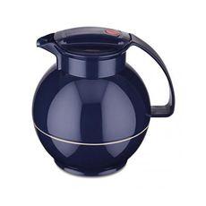 Termo-360-1-litro-color-Azul-m-stico-1-23322