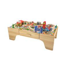 Tren-de-ciudad-con-mesa-100-piezas-1-23331