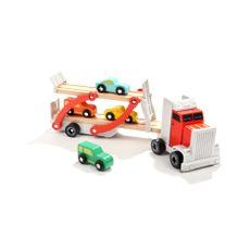 Transportador-de-autos-1-23337