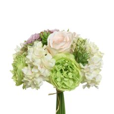 Ramo-de-flores-27x34cm-Rosa-Suave-1-23355