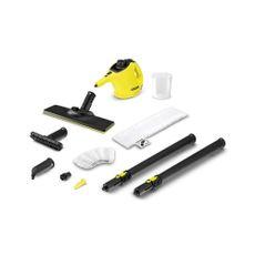 Limpiadora-a-Vapor-SC1-EASYFIX-EU-1-23384