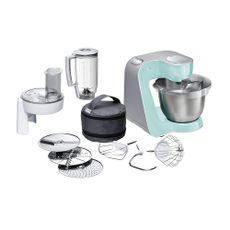 Robot-de-Cocina-1000w-color-Azul-Turquesa-MUM58020-1-23408