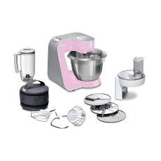 Robot-de-Cocina-1000w-color-Rosa-MUM58K20-1-23409