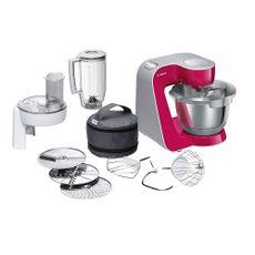Robot-de-Cocina-1000w-color-Rojo-MUM58420-1-23406