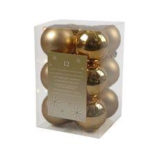 Set-esferas-navide-a-12u-D8cm-Dorado-1-11801