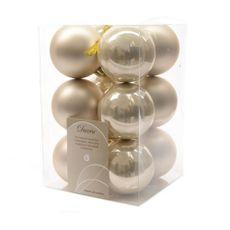 Set-esferas-navide-a-12u-D6cm-Perla-1-23428