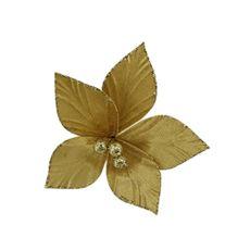 Flor-de-pascua-20x10cm-Dorado-5pet-1-23618