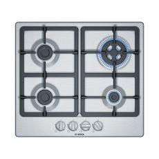 Placa-a-Gas-4-quemadores-60cm-Inox-PGH6B5B90-1-24314