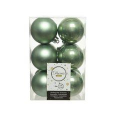 Set-de-12-esferas-d6cm-verde-salvia-1-24343