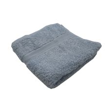 Toalla-de-tocador-SPRINGFIELD-70x40cm-color-Silver-1-24407