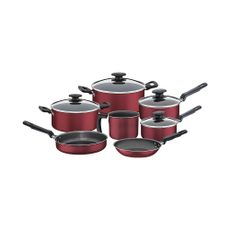 Bater-a-de-cocina-LORETO-7pzas-Rojo-1-24400