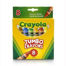 Crayones-caja-de-8-crayones-jumbo-pieza-1-24537