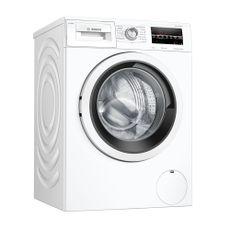 Lavadora-carga-frontal-9kg-color-Blanca-WAU24S40ES-1-24737