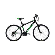 Bicicleta-A26-benotto-MB-Ignition-1-24763