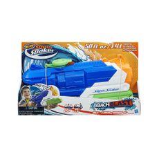 Nerf-soa-breach-blast-2-pack-1-24774