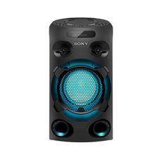 Equipo-de-Sonido-MHC-V02-1-24836