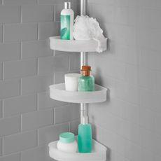 Organizador-de-ducha-esquinero-blanco-3pisos-Organizador-de-ducha-esquinero-blanco-3pisos-1-24859